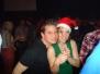 1e Kerstdag Hoeve 2012