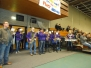 Kampioenswedstrijd zvt De S Bocht 2012 2013